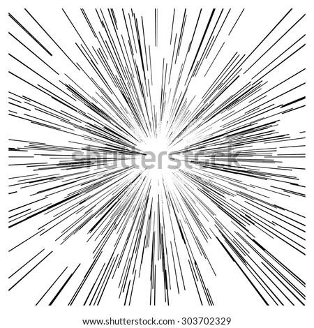 illustration vector abstract