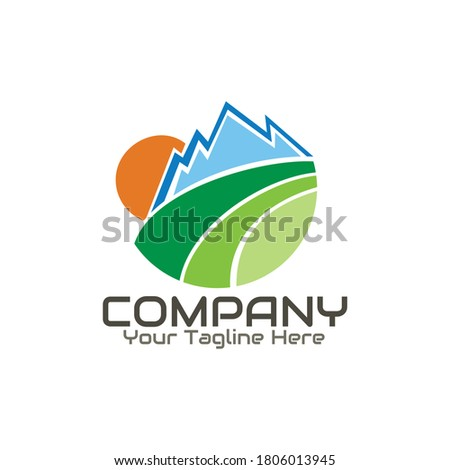 illustration vector graphic of
