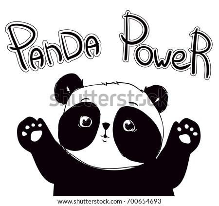 panda image download free vector art stock graphics images