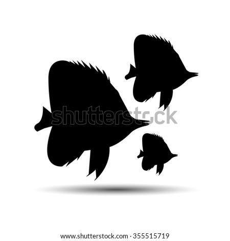 illustration vector of