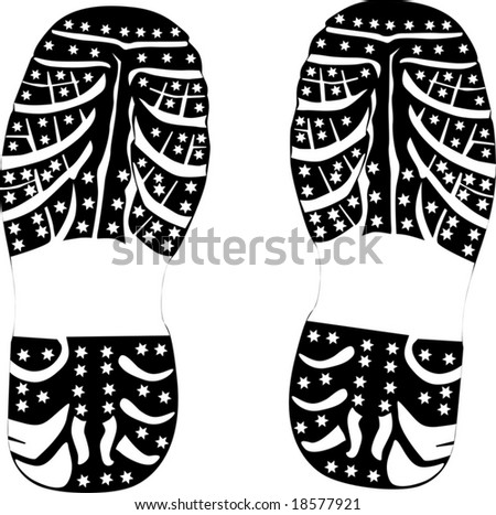 baby shoes clipart. shoes clipart black and white.