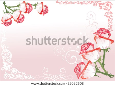 light pink background wallpapers. light pink background