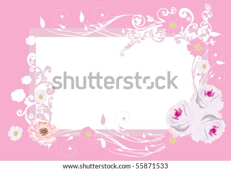 Light Pink Background Images. on light pink background