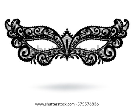 masquerade mask vector download free vector art stock graphics