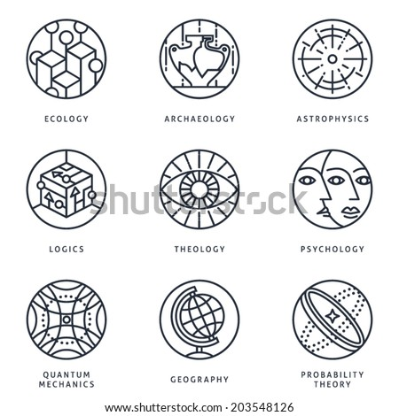 Royalty Free Illustrations And Logo Templates Of 202503268 Stock