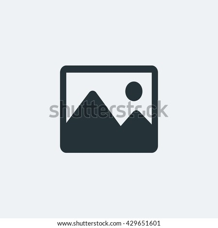 image icon  image icon ui