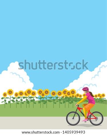 image illustration to do