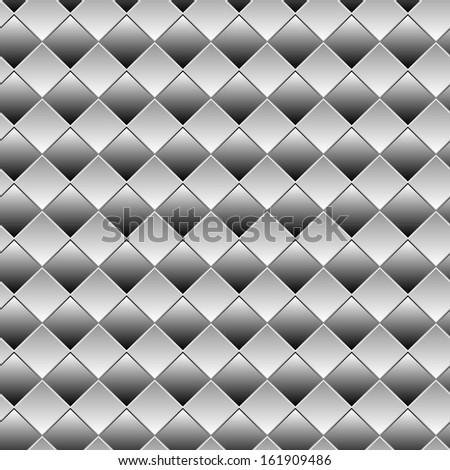Futuristic Metal Texture Metal Texture Futuristic