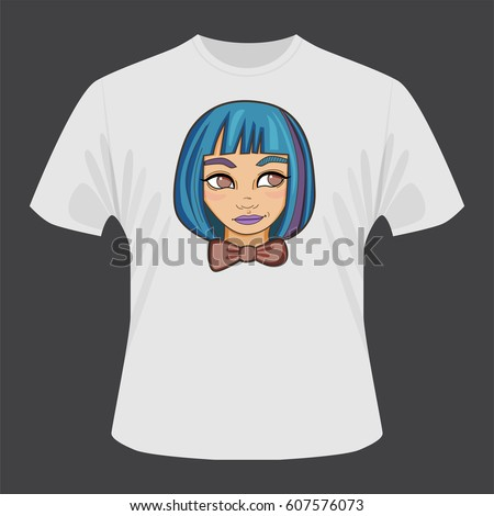 Free Vector T-shirt Designs - Download Free Vector Art, Stock ...