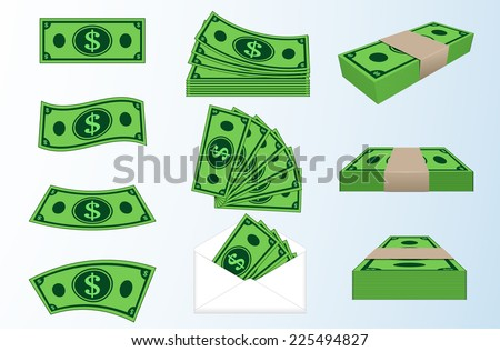 image of money