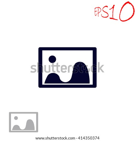 images icon images vector
