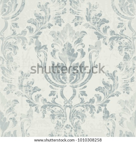 stock-vector-imperial-rococo-pattern-vector-ornament-decor-baroque-background-textures-royal-victorian-trendy