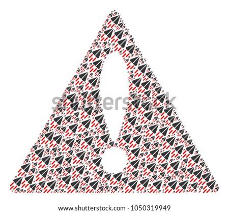 important symbol pattern