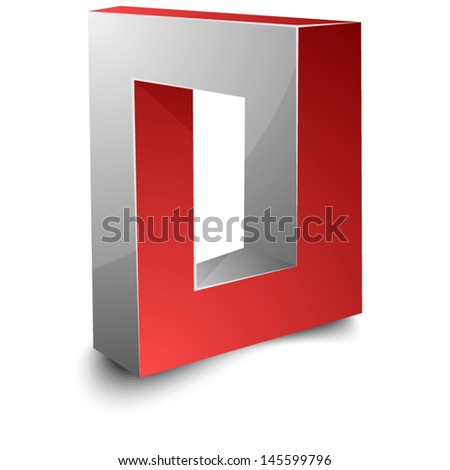 Impossible sign
