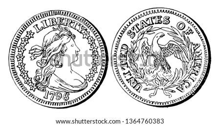Datei:Quarter new.jpg – Wikipedia