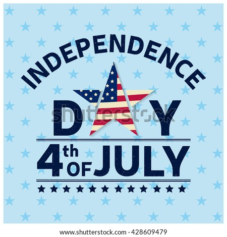 Independence day greeting card flyer independence day poster independence day greeting card flyer independence day poster patriotic banner for website template m4hsunfo
