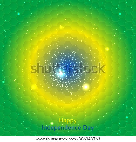 independence day of brazil