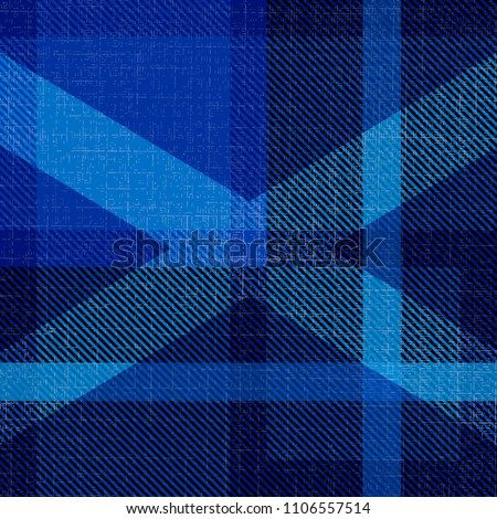 independence day of scotland