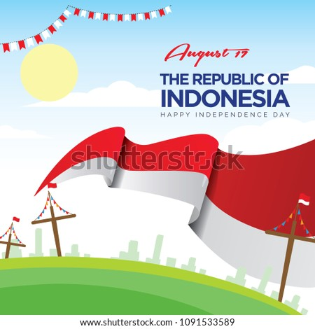 independence day republic