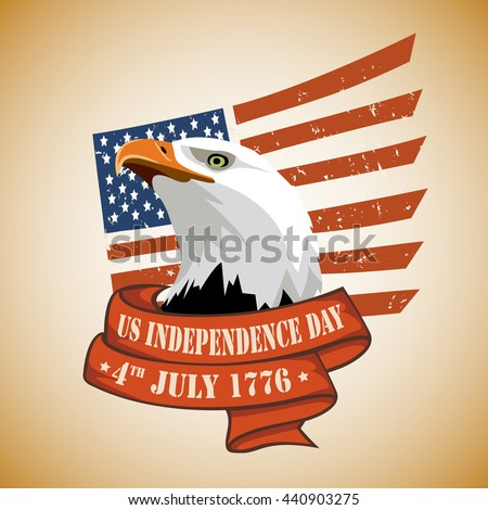 independence day. us...