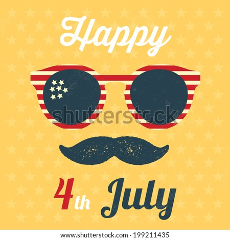 independence day usa   happy...