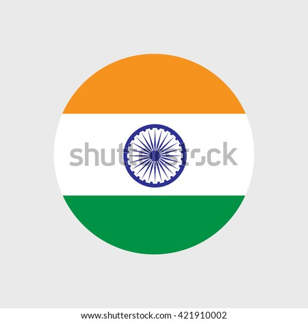 stock-vector-india-national-flag