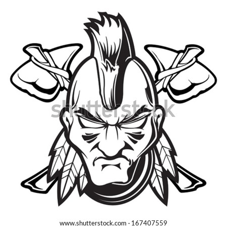 vector images illustrations and cliparts indian