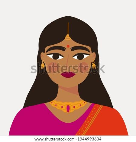 indian desi girls in