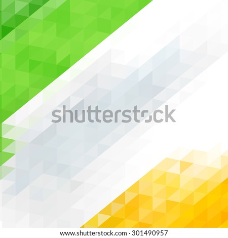 stock-vector-indian-flag-for-indian-independence-day-vector