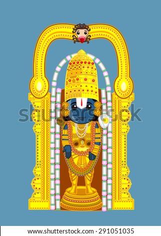indian god   baala ji