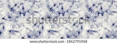 Indigo Tie Dye Swirl. Indigo Tie Dye Pattern. Blue Tie Dye Circle Batik. Seamless Dirty Shibori Repeat. Blue Swirl Watercolor. Blue Brush Repeat. Blue Vector Dyed Tie Dye. Spiral Dyed Indigo Pattern