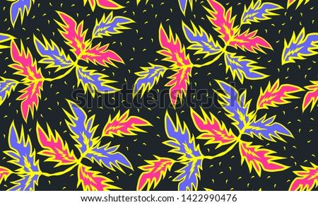 finest selection 482ca 3c85a Batik Bali Free Vector Art - (9 Free Downloads)