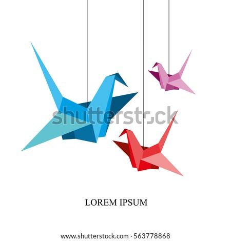 origami bird crossword 28 images crossword origami