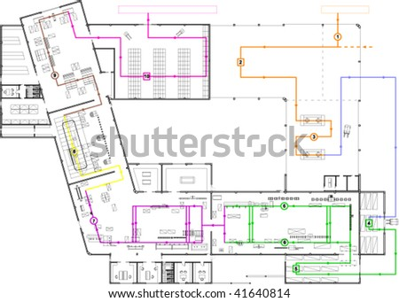 Online Church Building Plans: Church Floor Plans for Church Design