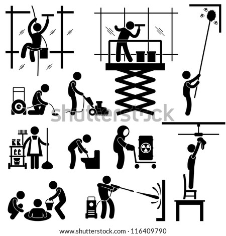 Car Motorcycle Mower Repair Diy also Stock Vector Industrial Cleaning Services Risky Cleaner Job Working Stick Figure Pictogram Icon together with Single Lesson Plan Template also Radon gas as well automotiveinter media. on online design jobs work from home