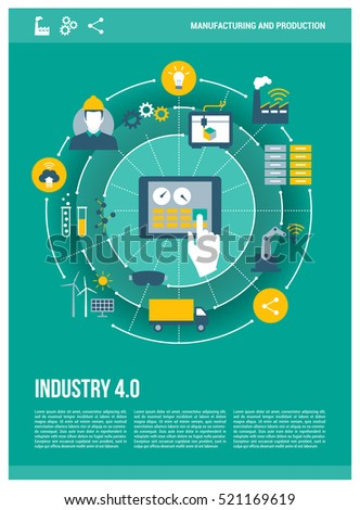 industry 4.0  automation ...