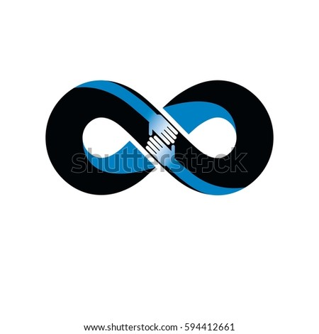 Perpetual motion Newest Royalty-Free Vectors | Imageric com