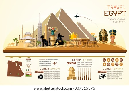 info graphics travel and
