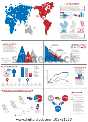 INFOGRAPHIC DEMOGRAPHICS 7