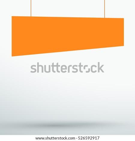 infographic 1 orange title
