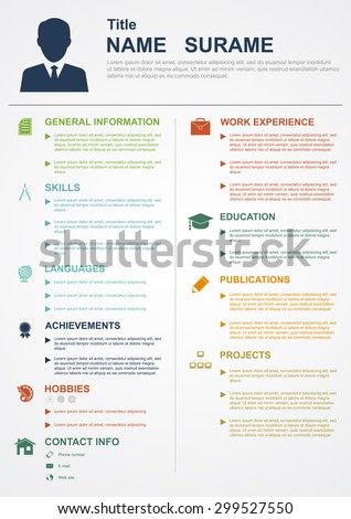 how to write an amazing resume summary statement