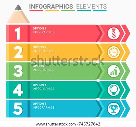 top 10 list vector download free vector art stock graphics images