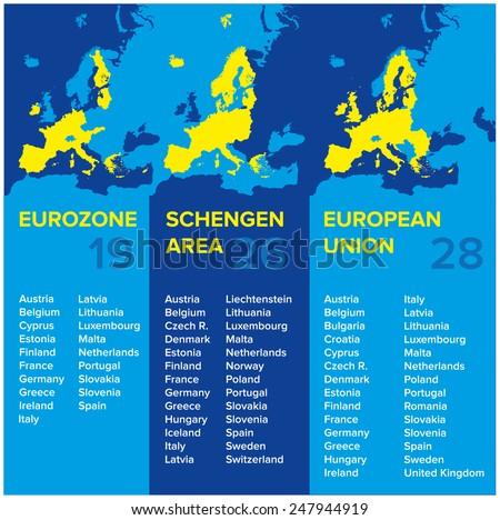 infographics  european economic