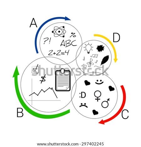 psychological instrument etdlibtutrxfc2com