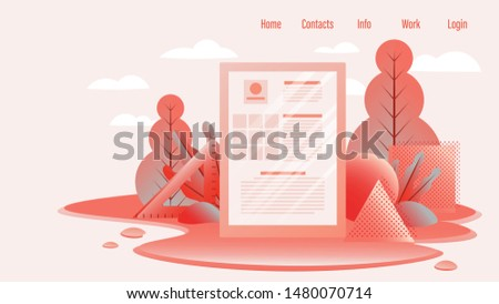 information, information design, data, information background, cover, webpages