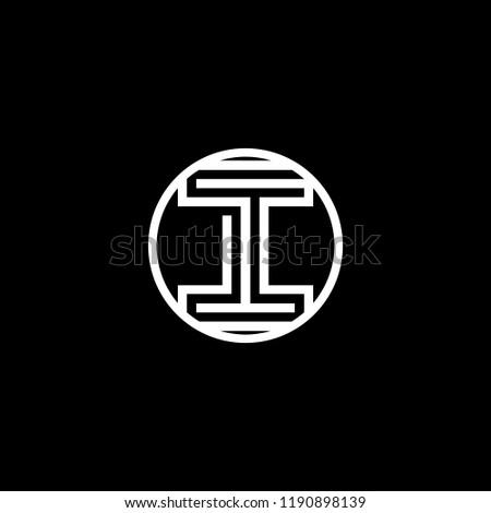 initial letter i ii iii oi io