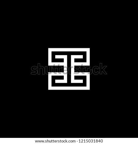 initial letter ii cc ic ci