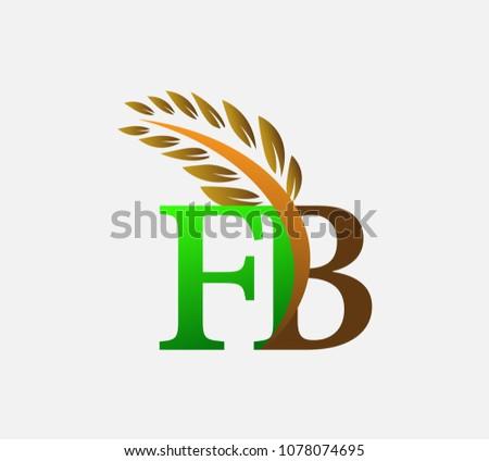 Fb Free Vector Art 4 Free Downloads