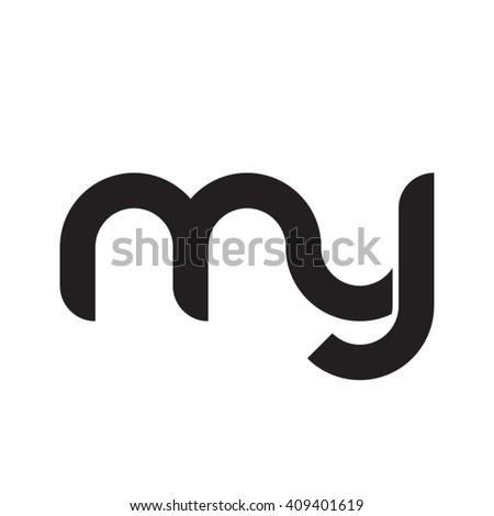 My Logo|Logo Design|Personal Logo