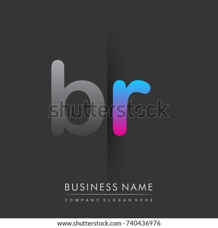 Free Logo Maker Create Custom Logo Designs Online  DesignEvo